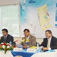 Annuaires MT 2006 : Innovations pour entreprises et abonnés