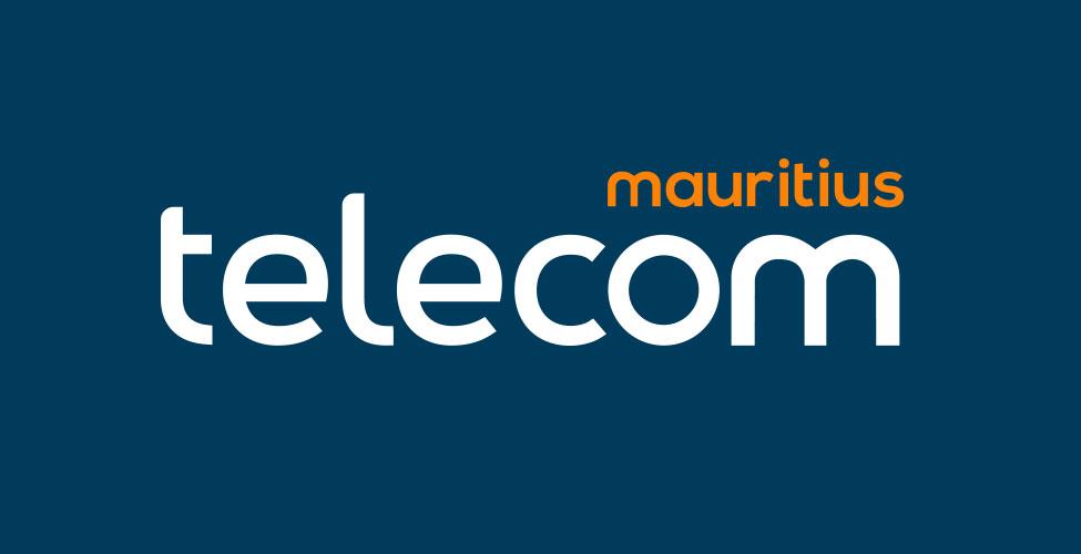 Communiqué de Mauritius Telecom: Fermeture temporaire du Telecom Shop de Trianon