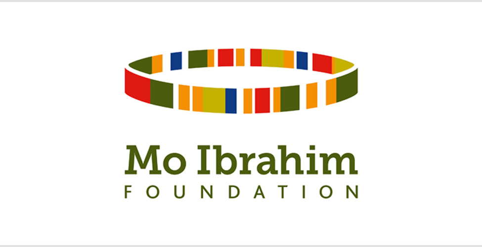 Mo Ibrahim Index 2017: Mauritius ranked first in Governance in Africa