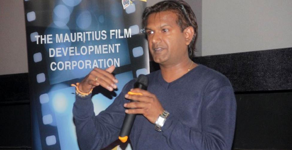 MFDC : «Le talent des jeunes dynamise notre industrie cinématographique locale »