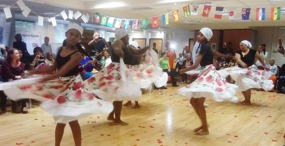 Le séga Tambour de Rodrigues et celui des Chagos en passe d'être inscrits au patrimoine culturel immatériel