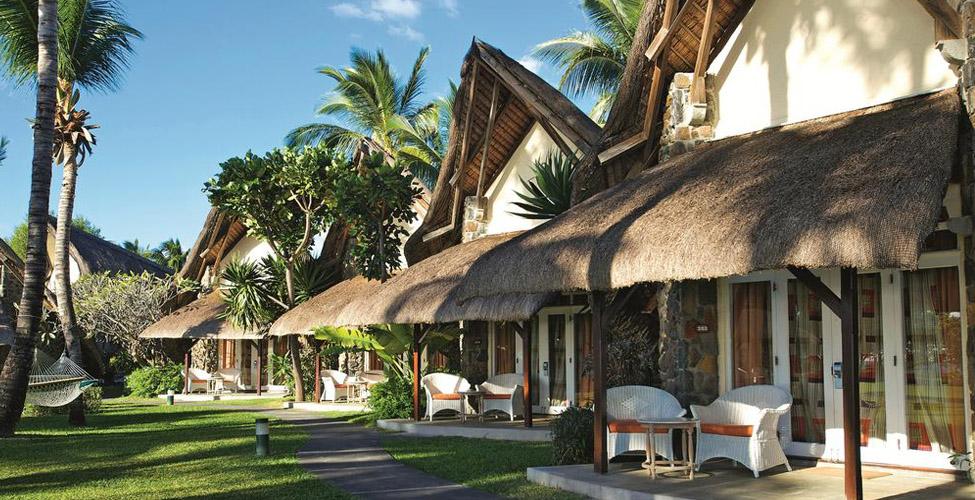 Tourisme : Pravind Jugnauth lance un appel aux hôteliers pour respecter l'environnement