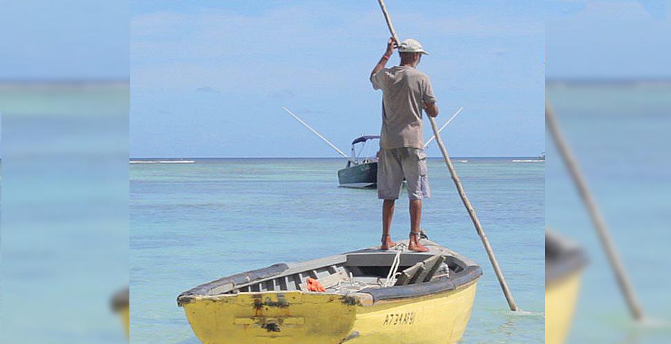 Secteur pêche : lancement de la troisième phase du plan d'aide financière pour l'achat de canots