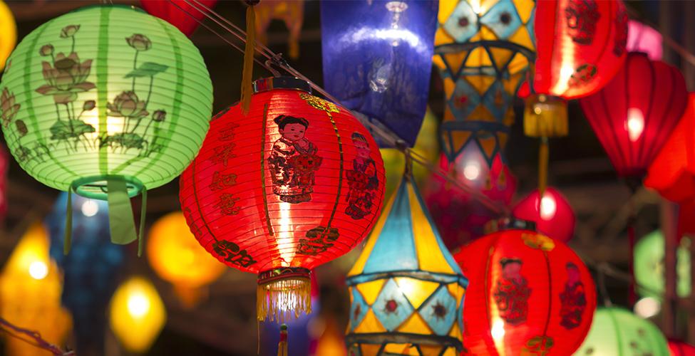 Fête du Printemps : entre festivités, rituels et partage