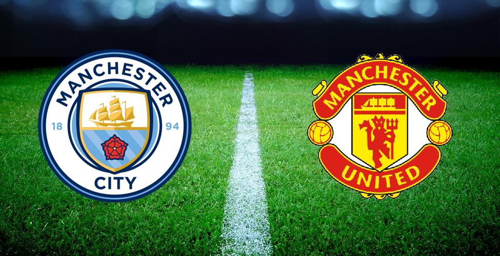 Les Citizens seront-ils sacrés ce week-end? Suivez le choc Man City v/s Man United sur my.t samedi à 20h25