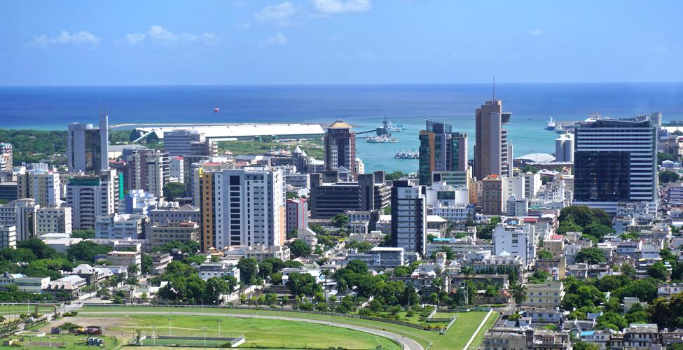 Maurice abrite le Forum des affaires des 'Small Islands Developing States'