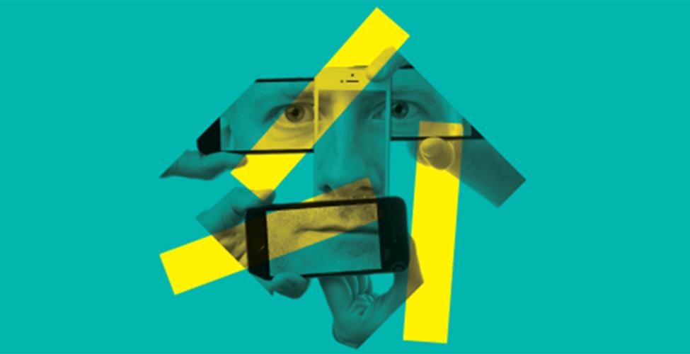 'Novembre numérique' à l'Institut Français de Maurice : spectacle, exposition, atelier, conférence-débat…
