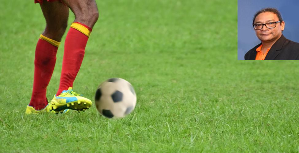 Subventions de Rs 20,4 millions pour les clubs de football