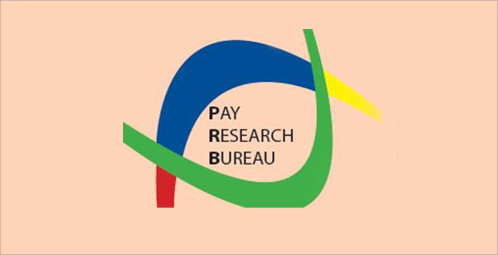 Le prochain rapport du PRB publié vers octobre 2020