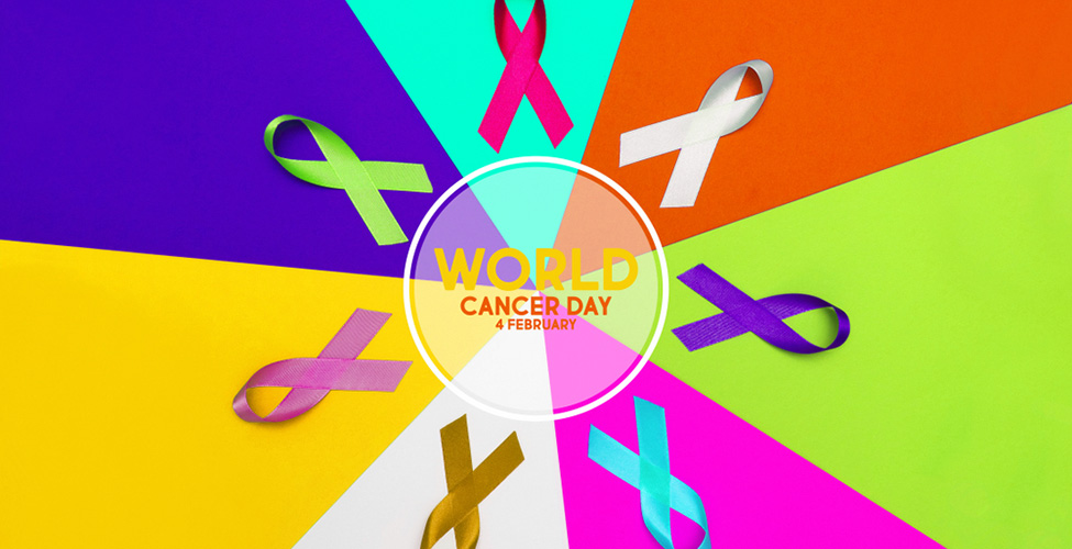 Ministry of Health to organise a series of activities to mark World Cancer Day