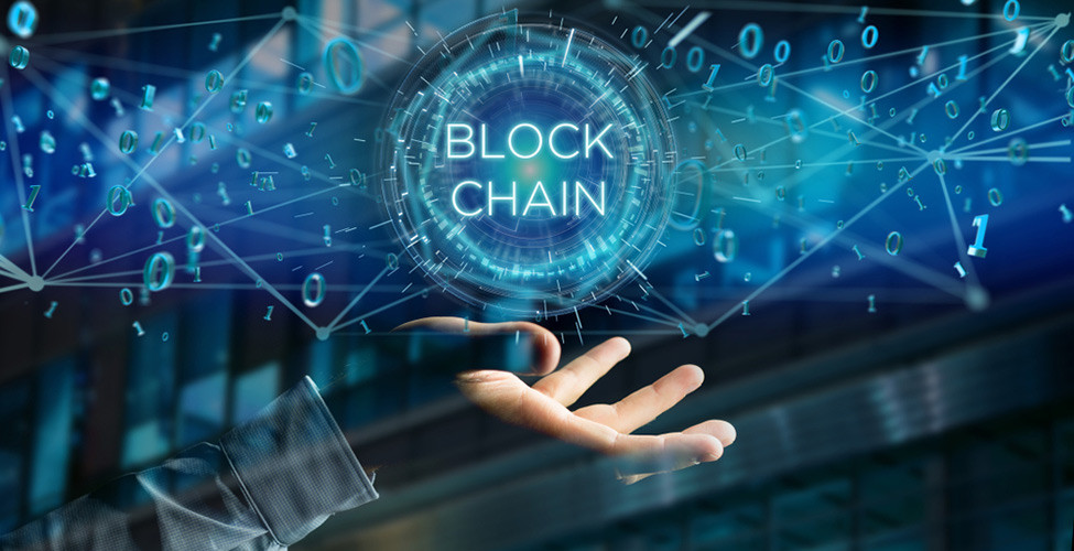 Blockchain technology and its impact on the Digital transformation of Mauritius
