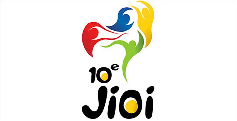 Jeux des îles : tirage au sort pour les sports collectifs
