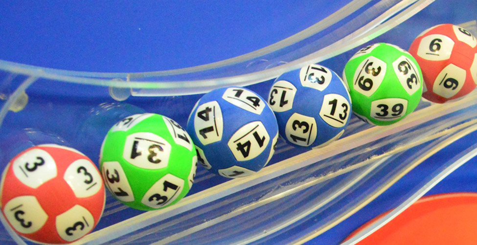 Loto : pas de grand gagnant mercredi ; le jackpot de samedi passe à Rs 50 millions