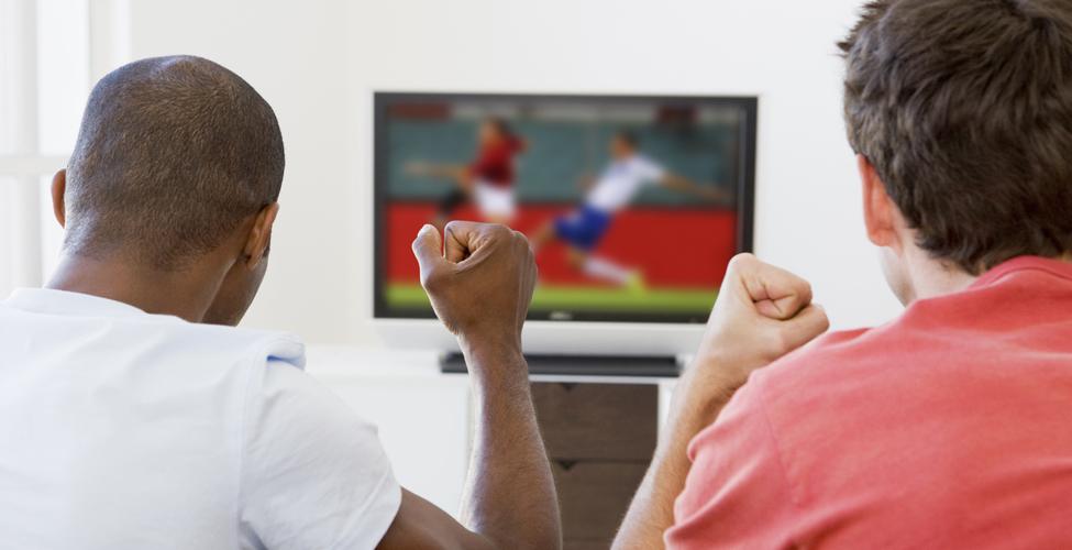 Premier League : revivez vos matches préférés grâce au Catch-Up TV de my.t