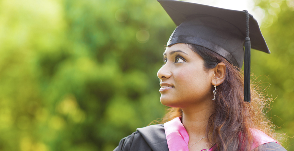 University of Mauritius and Open University to offer Commonwealth Youth Work degree