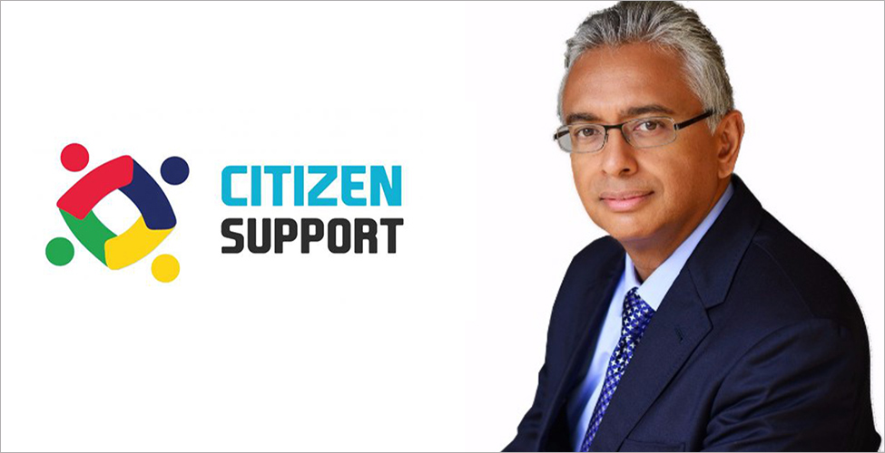 Citizen Support Unit to become more innovative with interface system, says PM