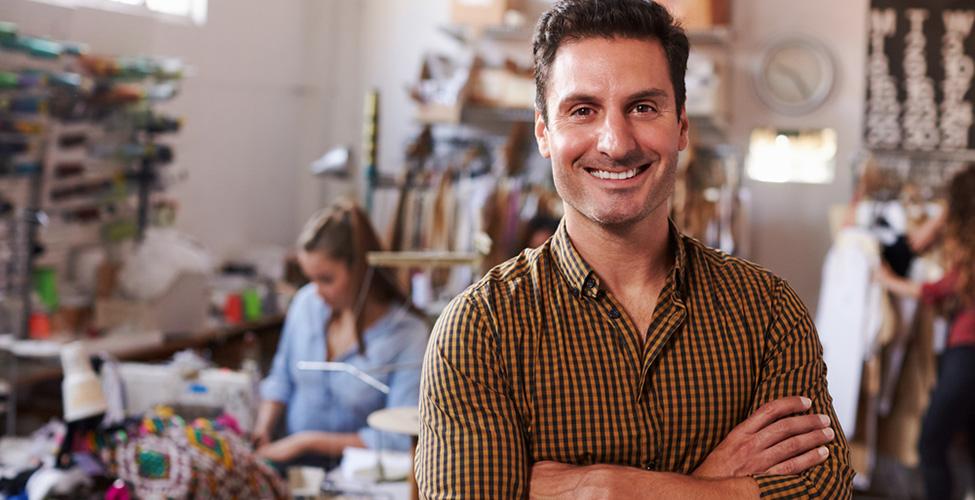 Les PME encouragées à améliorer leur compétitivité