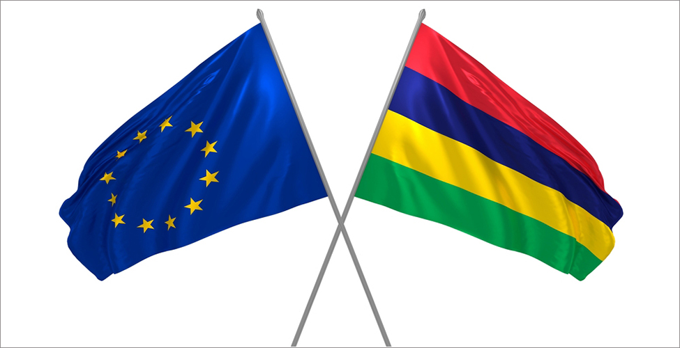 7th Mauritius - EU Political Dialogue: Reaffirming a solid partnership between the EU and Mauritius geared towards the future