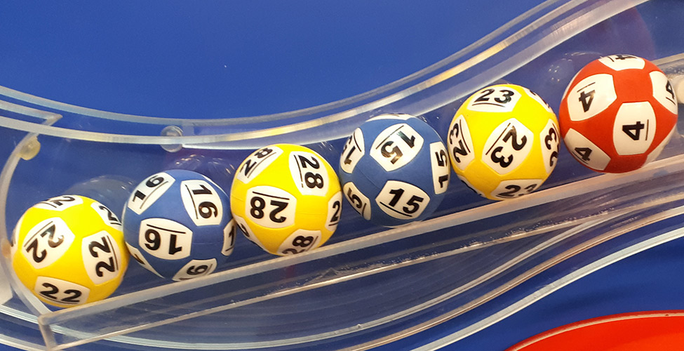 Loto : le jackpot du samedi 15 juin est à Rs 23 millions