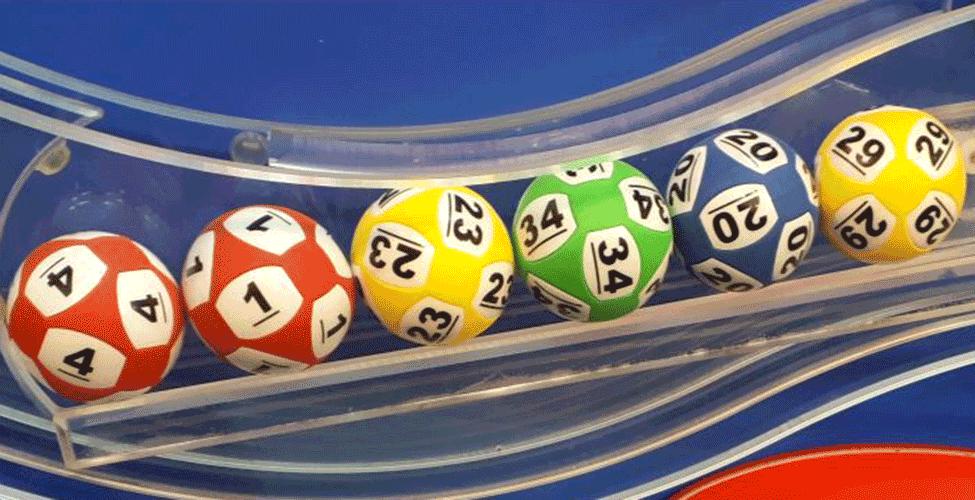 Loto : pas de grand gagnant samedi ; le jackpot de mercredi passe à Rs 30 millions