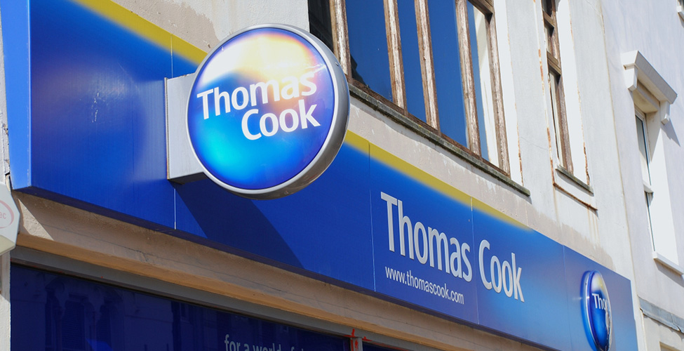 Thomas Cook collapse: the situation closely monitored by the Ministry of Tourism