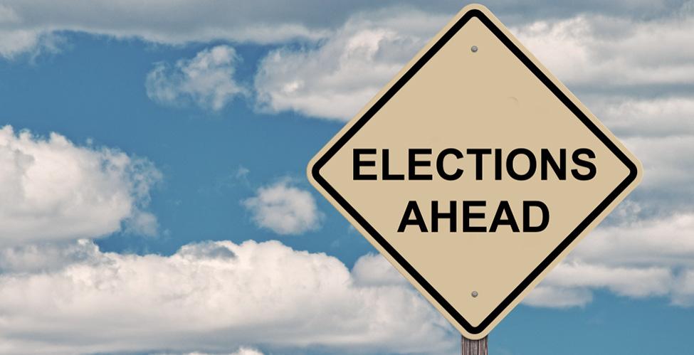 Elections générales : permission de 3 heures aux employés pour aller voter