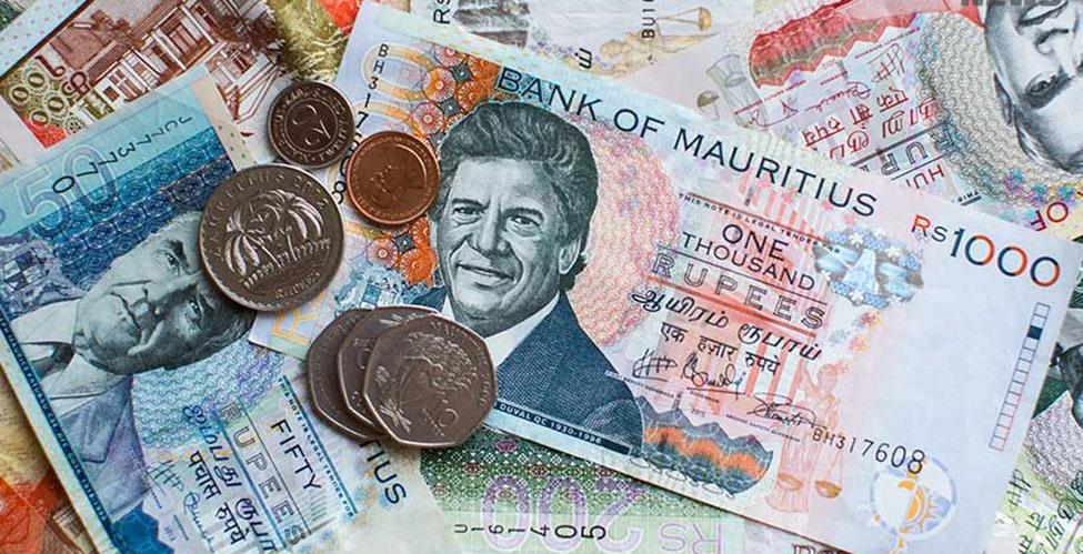 Compensation salariale : réunion tripartite ce mercredi