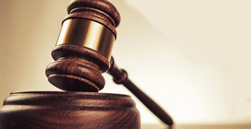 Judiciaire : les femmes sont majoritaires