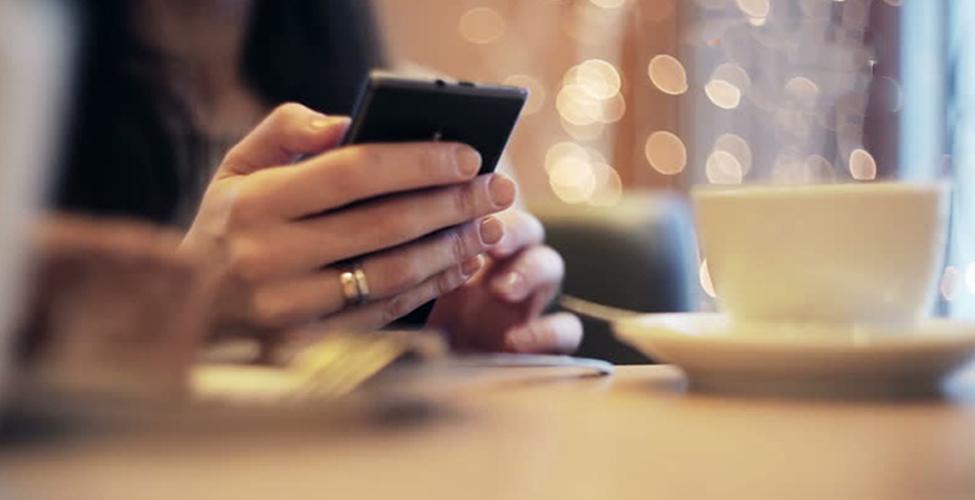 Fonction publique : un système de « SMS » en cas d'urgence