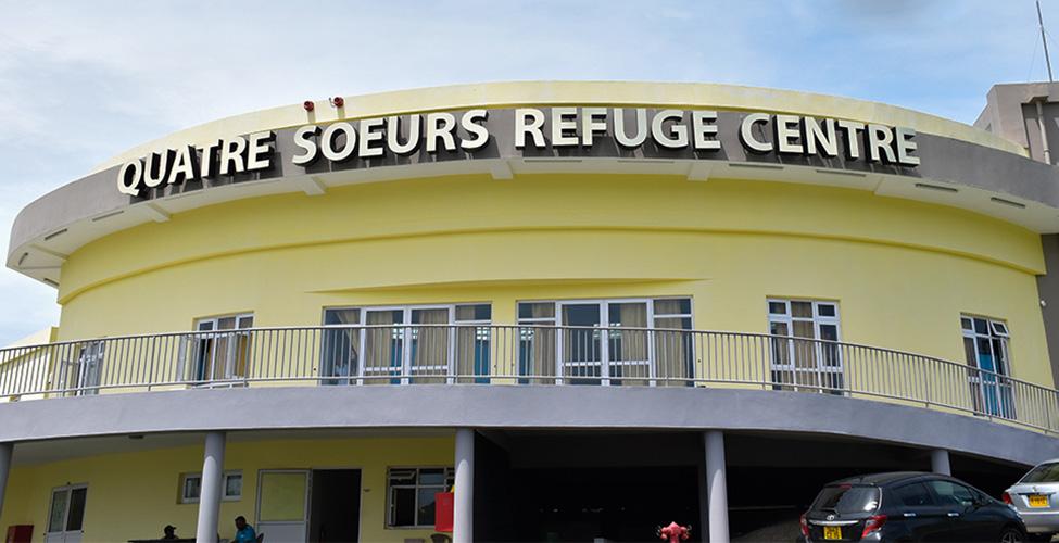 """Pravind Jugnauth: """"Chaque Mauricien doit devenir un soldat pour combattre le Covid-19"""""""
