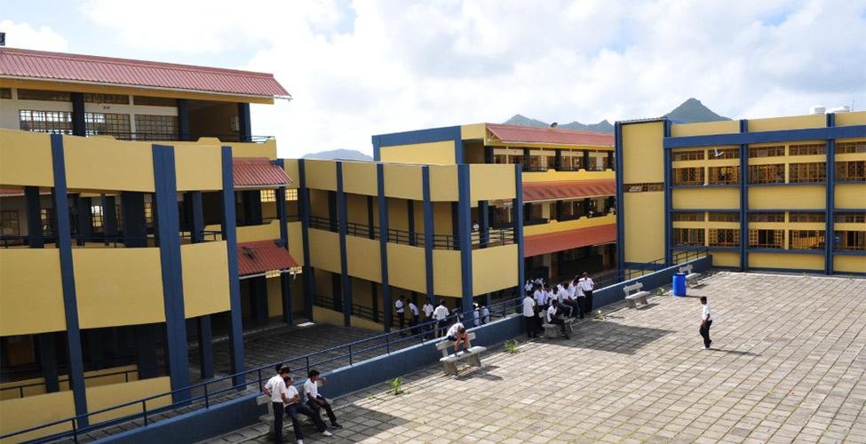 Education : nouveau calendrier scolaire pour l'année 2020