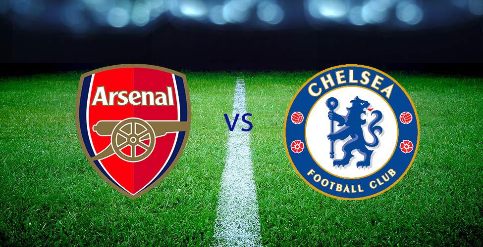 FA Cup : finale 100% londonienne entre Arsenal et Chelsea à suivre en LIVE sur my.t samedi à 20h20