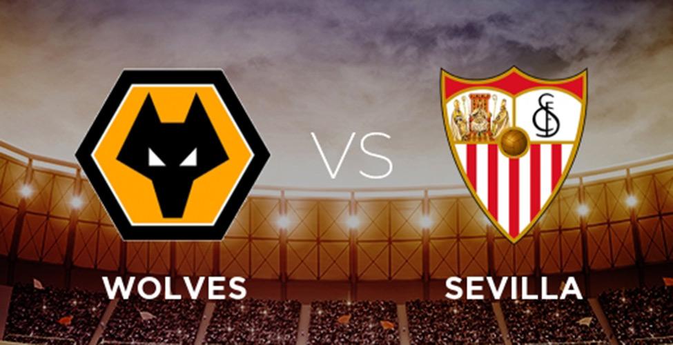 Ligue Europa : Qui de Wolves ou de Séville affrontera Man United en demi-finales ? A suivre en LIVE ce soir sur my.t