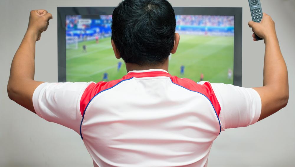 Revivez les finales de la Champions League et de l'Europa League grâce au Catch-Up TV de my.t