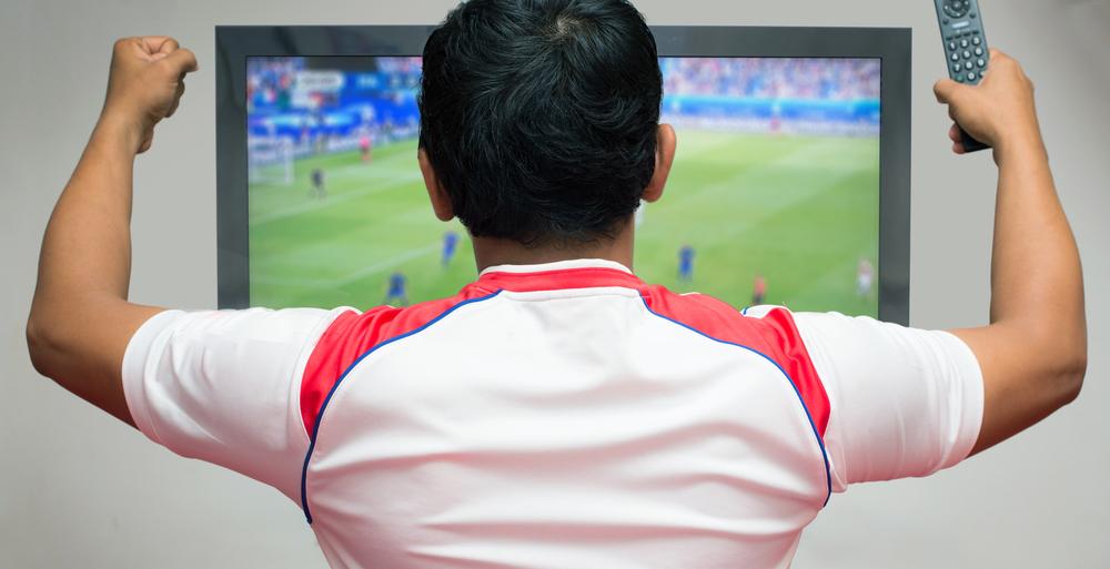 Premier League : revoyez les matches et revivez les émotions de la 6e journée grâce au Catch-Up TV de my.t