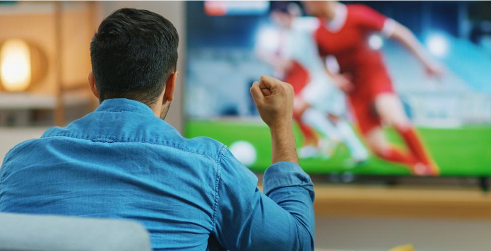 Premier League : revivez les matchs et les émotions du week-end grâce au Catch-Up TV de my.t