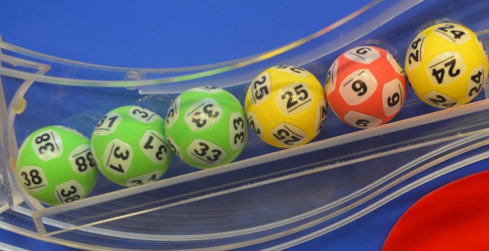 Loto - Pas de grand gagnant cette semaine ; le prochain jackpot à Rs 20 millions