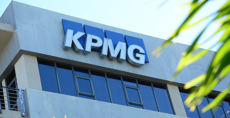 2018-2019 Budget : A continuation of the vision to transform Mauritius into a high income economy (Opinion by KPMG)