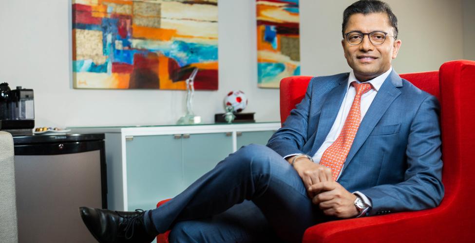 Secteur bancaire : Barclays Africa Group Limited devient officiellement Absa Group Limited