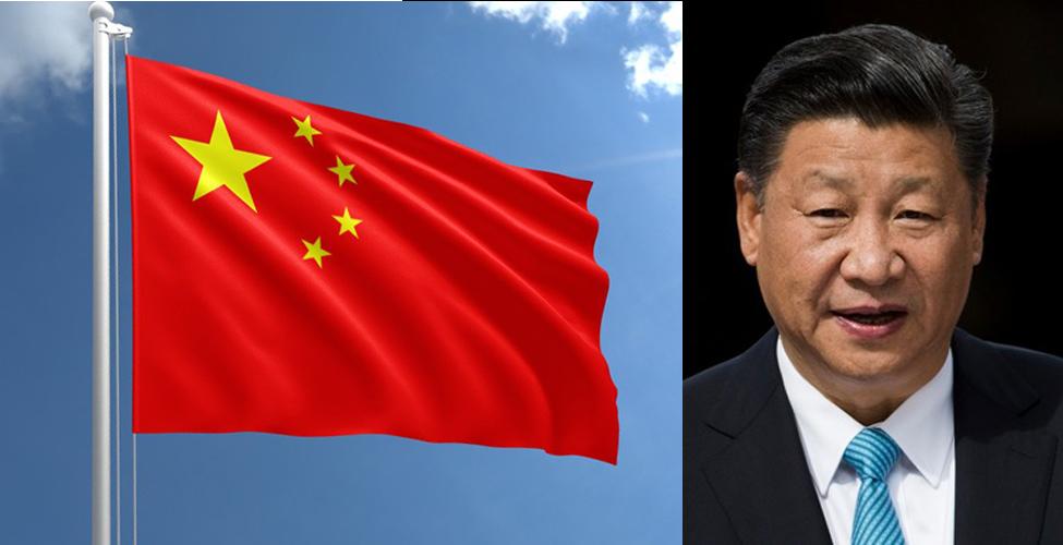 Le président de la République populaire de Chine, Xi Jinping, en visite à Maurice du 27 au 28 juillet