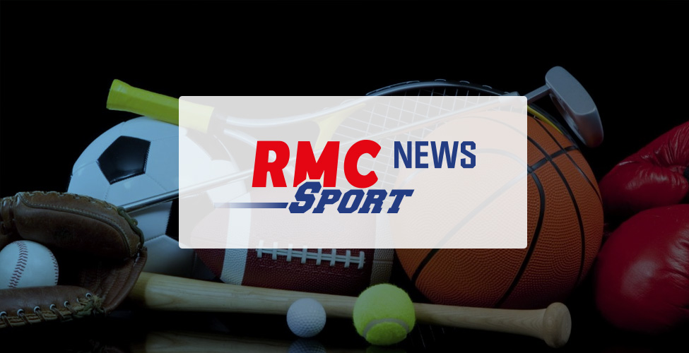 La chaîne BFM Sport devient RMC Sport News