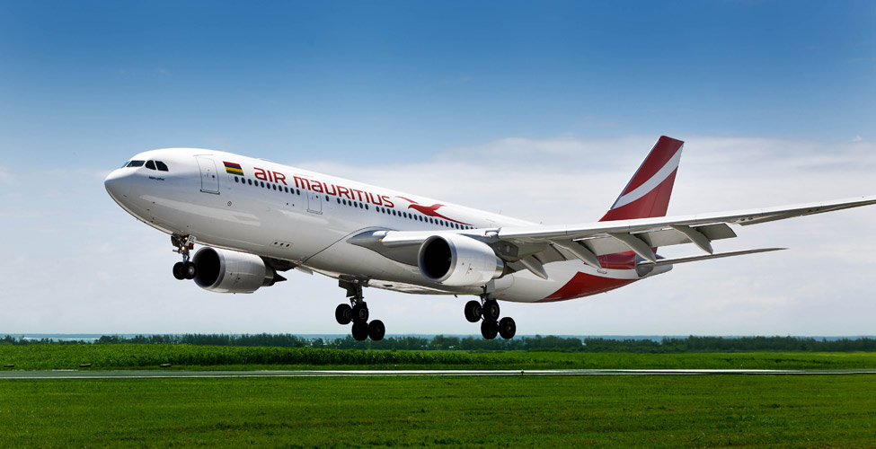 Air Mauritius, partenaire officiel de la World Hindi Conference
