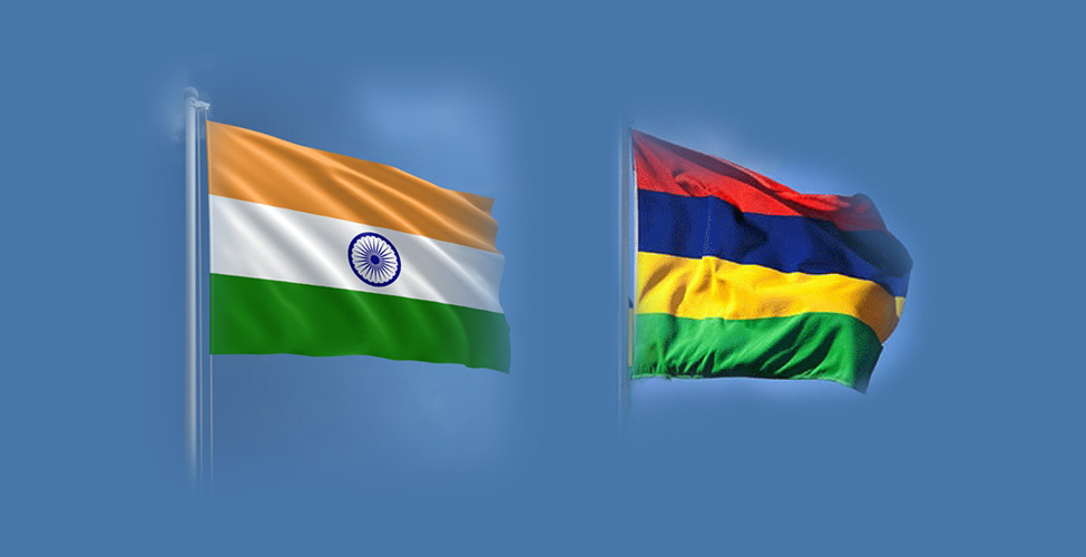 Mauritius to host 11th World Hindi Conference from 18 to 20 August