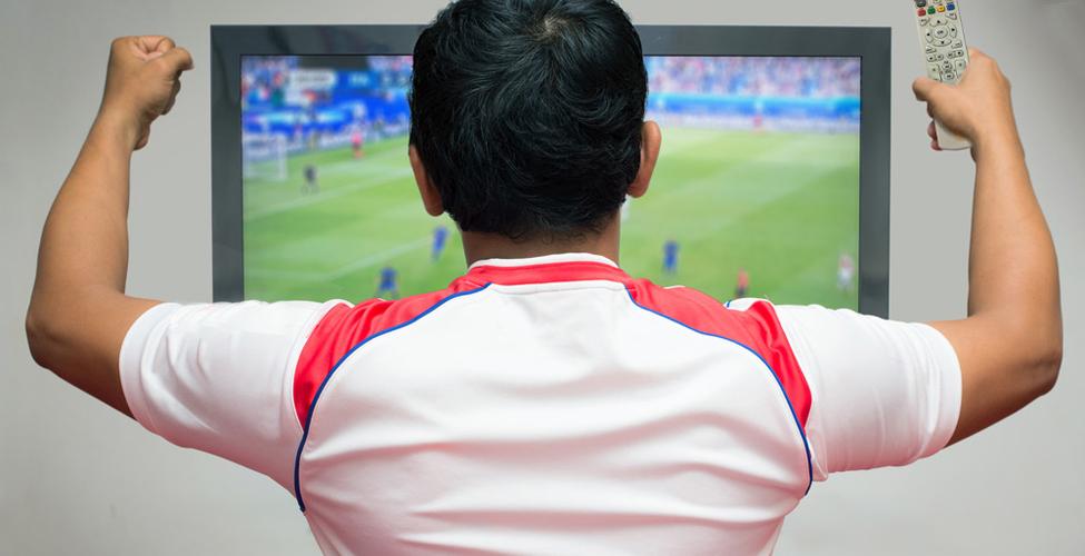English Premier League : revoyez vos matches préférés grâce au Catch-Up TV de my.t