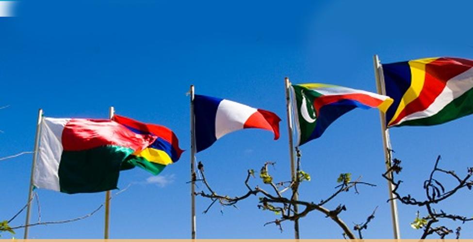 33ème Conseil des ministres de la COI : Une COI plus forte pour défendre les intérêts spécifiques de la région