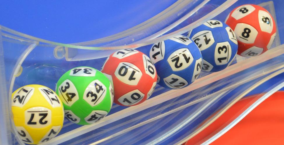 Loto : pas de grand gagnant mercredi, le jackpot de samedi passe à Rs 30 millions