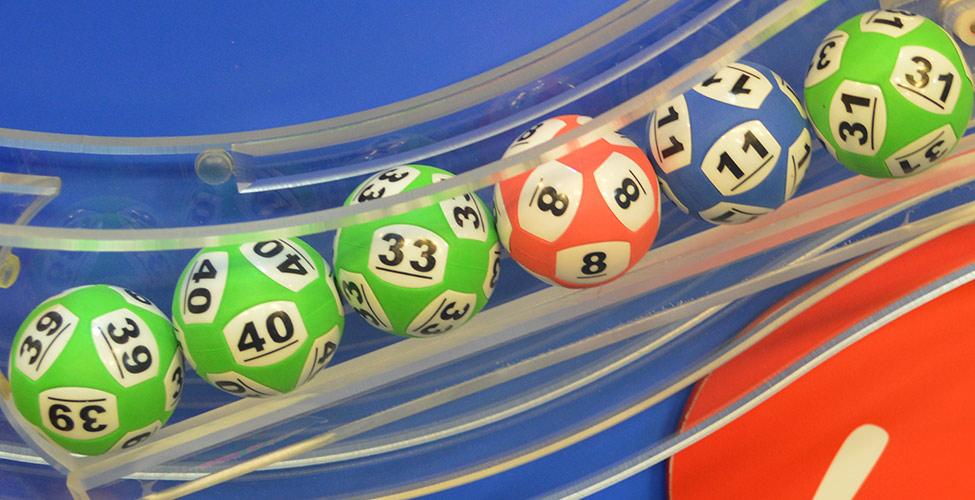 Loto : pas de grand gagnant samedi ; le jackpot de mercredi passe à Rs 18 miilions