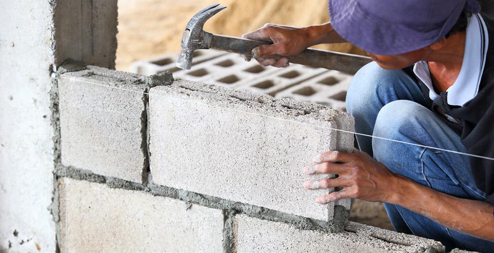Constructions illégales : amendes de Rs 100,000 à Rs 500,000 à partir du 10 octobre
