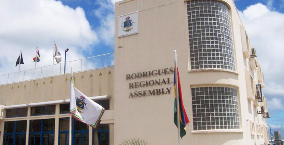 Sir Anerood Jugnauth invité d'honneur pour les 16 ans de l'autonomie de Rodrigues