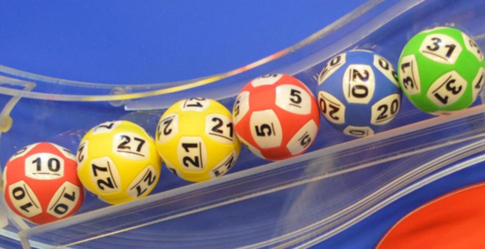Loto : pas de grand gagnant mercredi ; le jackpot de samedi passe à Rs 72 millions